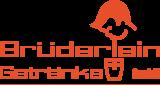 Brüderlein Getränke Logo