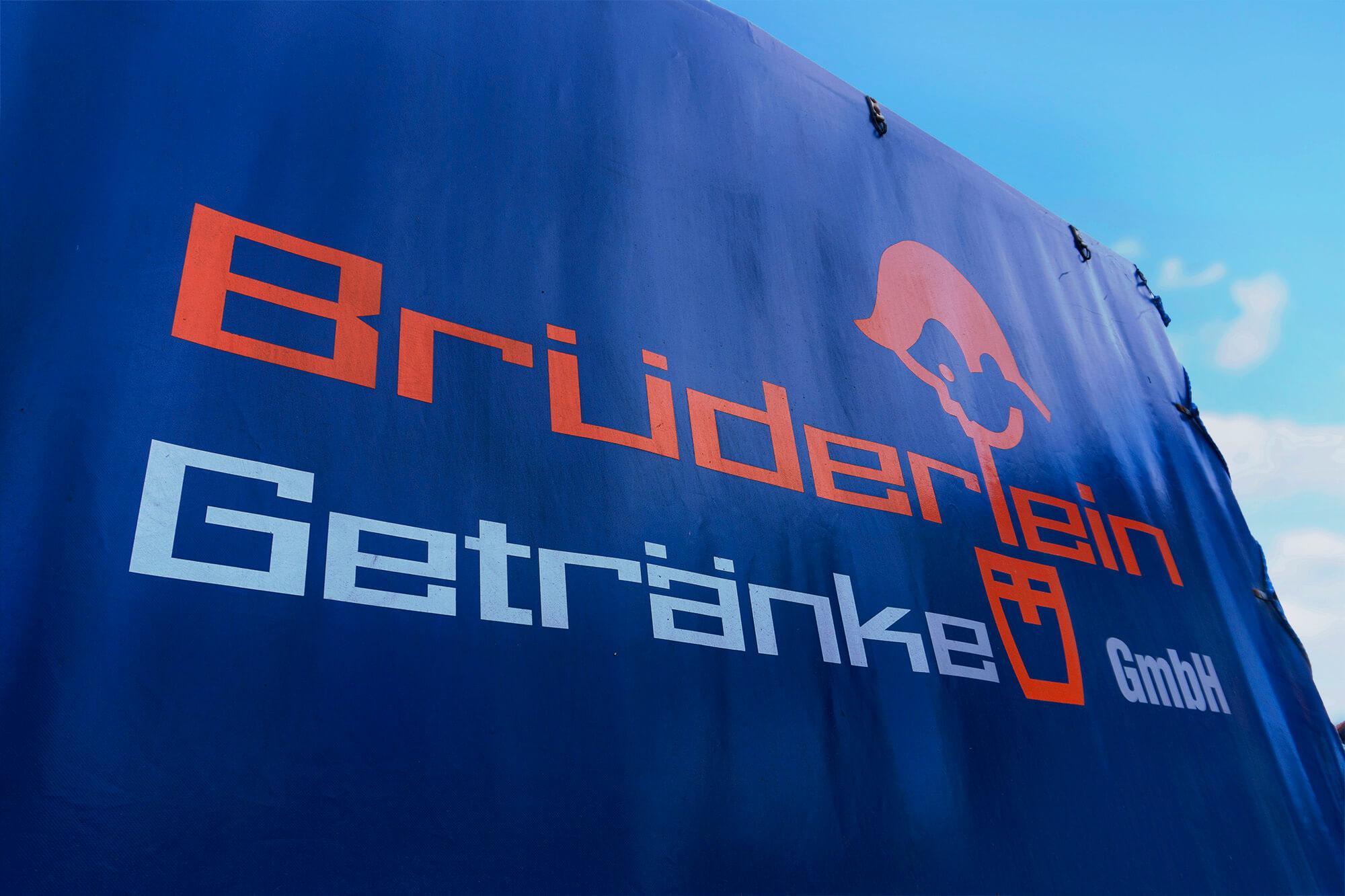 Bruederlein Getraenke | Laster